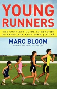 Baixar Young Runners: The Complete Guide to Healthy Running for Kids From 5 to 18 (English Edition) pdf, epub, eBook