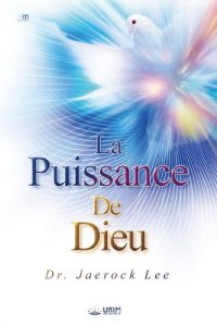 Baixar La Puissance de Dieu (French Edition) pdf, epub, eBook