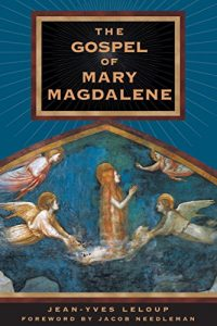 Baixar The Gospel of Mary Magdalene pdf, epub, eBook