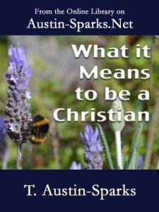 Baixar What it Means to be a Christian (English Edition) pdf, epub, eBook