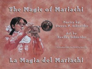 Baixar Magic of Mariachi / La Magia del Mariachi pdf, epub, eBook