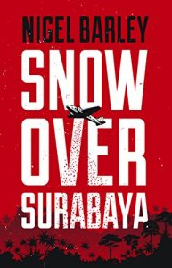 Baixar Snow Over Surabaya pdf, epub, eBook