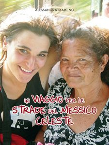 Baixar In viaggio per le strade del Messico celeste (Poesia Contemporanea) pdf, epub, eBook