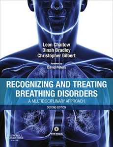 Baixar Recognizing and Treating Breathing Disorders E-Book pdf, epub, eBook