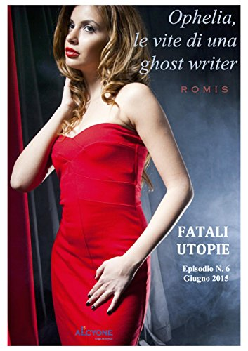 the ghost writer book pdf
