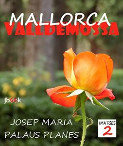 Baixar MALLORCA: VALLDEMOSSA [2] (Catalan Edition) pdf, epub, eBook