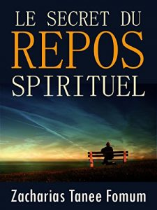 Baixar Le Secret du Repos Spirituel (Le Secret Spirituel t. 2) (French Edition) pdf, epub, eBook