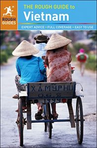 Baixar The Rough Guide to Vietnam (Rough Guide to…) pdf, epub, eBook
