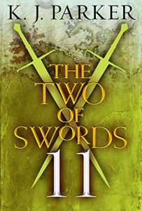 Baixar The Two of Swords: Part 11 (English Edition) pdf, epub, eBook