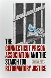 Baixar The Connecticut Prison Association and the Search for Reformatory Justice (The Driftless Connecticut Series) pdf, epub, eBook