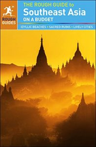 Baixar The Rough Guide to Southeast Asia On A Budget (Rough Guide to…) pdf, epub, eBook