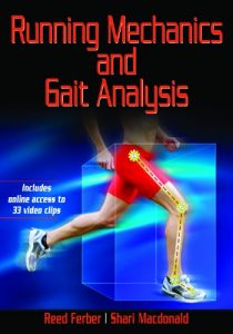 Baixar Running Mechanics and Gait Analysis pdf, epub, eBook