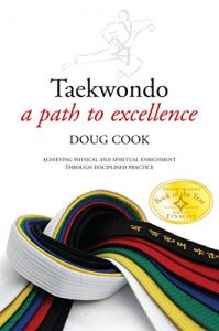 Baixar Taekwondo: A Path to Excellence (English Edition) pdf, epub, eBook