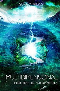 Baixar Multidimensional: Einblicke  in  andere Welten (German Edition) pdf, epub, eBook