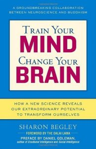Baixar Train Your Mind, Change Your Brain: How a New Science Reveals Our Extraordinary Potential to Transform Ourselves pdf, epub, eBook