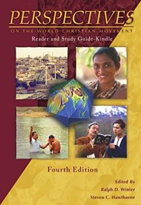 Baixar Perspectives on the World Christian Movement: Reader and Study Guide – eBook (English Edition) pdf, epub, eBook