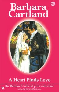 Baixar 104. A Heart Finds Love (The Pink Collection) (English Edition) pdf, epub, eBook