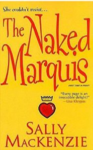 Baixar The Naked Marquis (Naked Nobility) pdf, epub, eBook