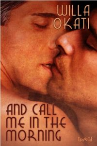 Baixar And Call Me in the Morning (English Edition) pdf, epub, eBook