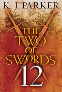 Baixar The Two of Swords: Part 12 (English Edition) pdf, epub, eBook
