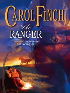 Baixar The Ranger pdf, epub, eBook