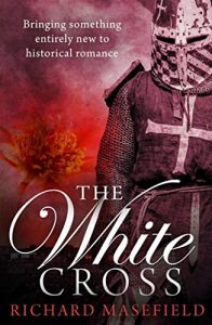 Baixar The White Cross (English Edition) pdf, epub, eBook