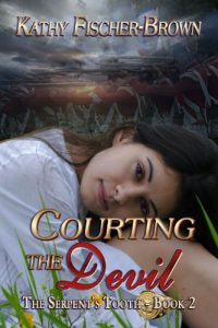 Baixar Courting the Devil (The Serpent's Tooth) pdf, epub, eBook