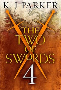 Baixar The Two of Swords: Part 4 (English Edition) pdf, epub, eBook