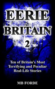 Baixar Eerie Britain 2 (English Edition) pdf, epub, eBook