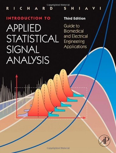 an introduction to the analysis of electrical engineering Thus, introduction to engineering analysis focuses on how to solve (any) kind of engineering analytical problem in a logical and systematic way the book helps to prepare the students for such analytically oriented courses as statics, strength of materials, electrical circuits, fluid mechanics, thermodynamics, etc.