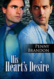 Baixar His Heart's Desire (The Looking Glass Book 3) (English Edition) pdf, epub, eBook