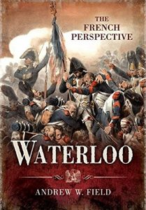 Baixar Waterloo: The French Perspective pdf, epub, eBook