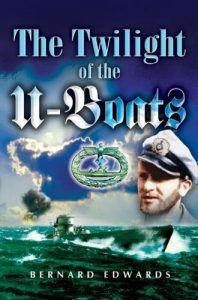 Baixar Twilight of the U-Boats pdf, epub, eBook