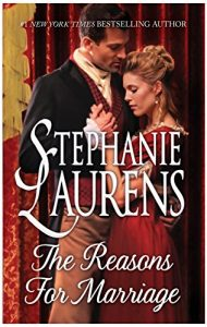 Baixar The Reasons for Marriage (Harlequin The Wedding Collection) pdf, epub, eBook