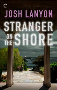 Baixar Stranger on the Shore pdf, epub, eBook