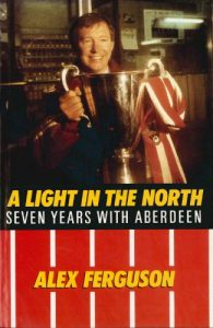 Baixar Alex Ferguson: A Light in the North pdf, epub, eBook