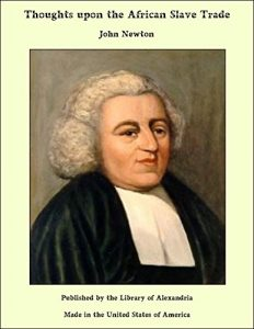 Baixar Thoughts upon the African Slave Trade pdf, epub, eBook
