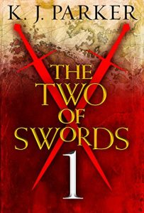 Baixar The Two of Swords: Part 1 (English Edition) pdf, epub, eBook