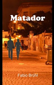 Baixar Matador (Spanish Edition) pdf, epub, eBook