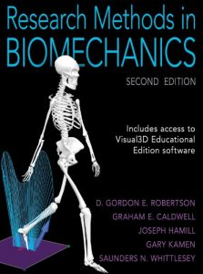 Baixar Research Methods in Biomechanics, 2E pdf, epub, eBook