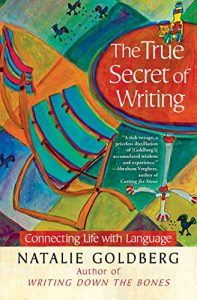Baixar The True Secret of Writing: Connecting Life with Language (English Edition) pdf, epub, eBook