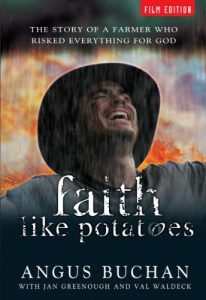 Baixar Faith Like Potatoes pdf, epub, eBook