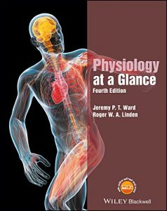 Baixar Physiology at a Glance pdf, epub, eBook