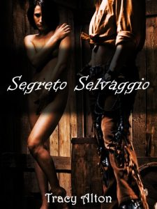 Baixar Segreto Selvaggio (Italian Edition) pdf, epub, eBook