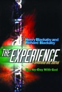 Baixar The Experience pdf, epub, eBook
