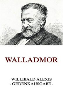 Baixar Walladmor (German Edition) pdf, epub, eBook