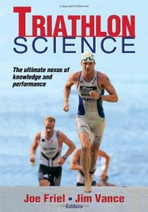 Baixar Triathlon Science pdf, epub, eBook