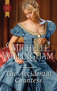 Baixar The Accidental Countess (Accidentally in Love) pdf, epub, eBook