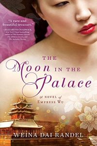 Baixar The Moon in the Palace (The Empress of Bright Moon Duology Book 1) (English Edition) pdf, epub, eBook