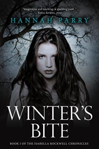 Baixar Winter's Bite: A Clean Historical Mystery (The Isabella Rockwell Chronicles Book 1) (English Edition) pdf, epub, eBook